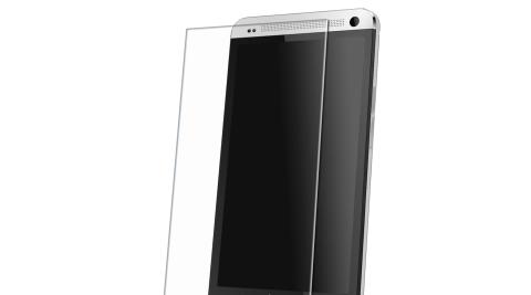 嚴選奇機膜 Samsung Galaxy S8 5.8吋 9H 鋼化玻璃膜(非滿版)