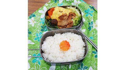 花蓮玉里-東豐拾穗農場(東豐特色午餐)