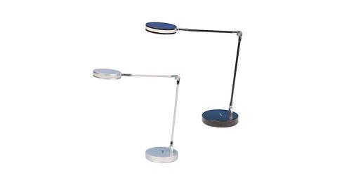 NICELINK 耐司林克 LED節能科技檯燈-TL-001E2 福利品 隨機出貨
