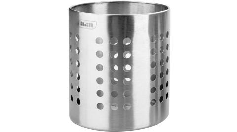 《IBILI》鏤空餐具鏟匙收納筒(11.5cm)