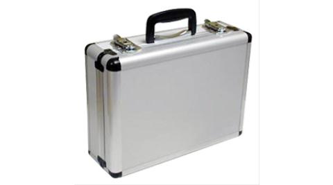尚卓 鋁工具箱 422.320