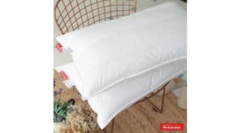 My Angel Pillow/日本溫泉旅館指定用枕 溫泉枕/PE管狀素材/羽毛枕-1入