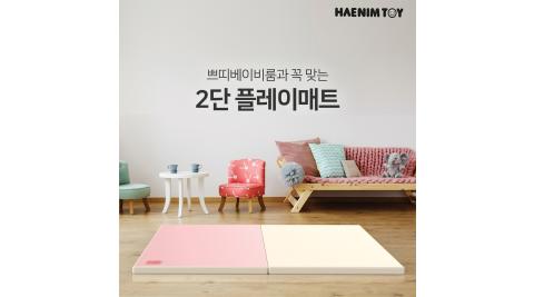韓國【HAENIM TOYS】遊戲地墊 HNM-802