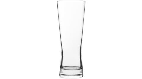 《Utopia》Cervera啤酒杯(580ml)_杯_酒