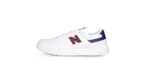 NEWBALANCE 男運動休閒鞋-WIDE-寬楦 CT20系列 復古 NB 白紫黃@CT20CWP@