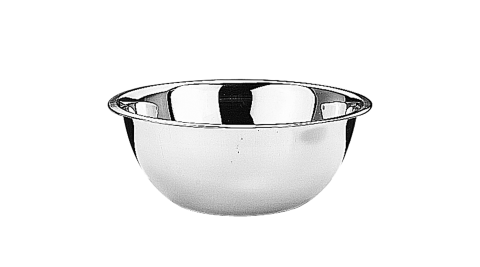 《IBILI》Clasica不鏽鋼打蛋盆(0.6L)