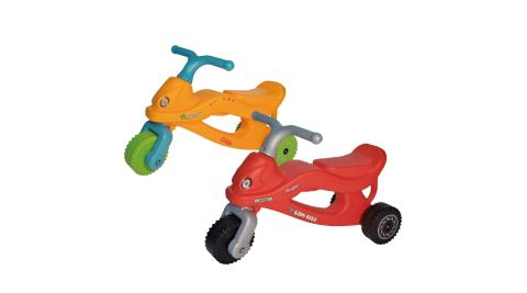 親親 機器人學步車 CA-21