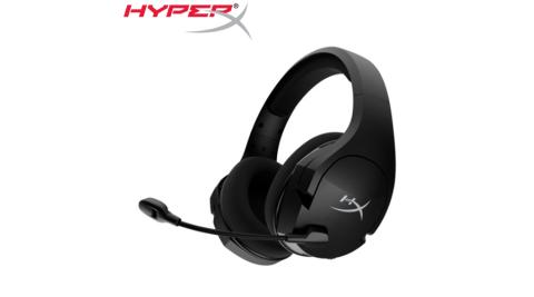 HyperX Stinger Core 7.1 Wireless 7.1聲道無線電競耳機