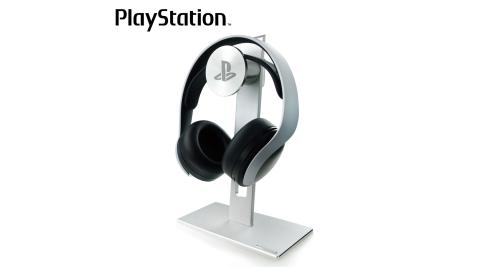 PlayStation® Vulcan鋁鎂合金耳機立架