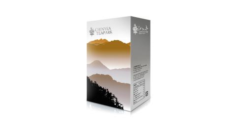 蟲鳴樂 台灣紅茶(50g/盒)