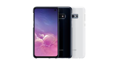 SAMSUNG Galaxy S10e LED智能背蓋 (盒裝)