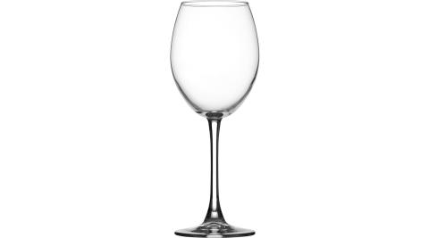 《Utopia》Enoteca紅酒杯(420ml)_杯_酒