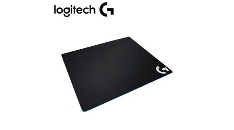 Logitech羅技 G640 大型布面遊戲滑鼠墊