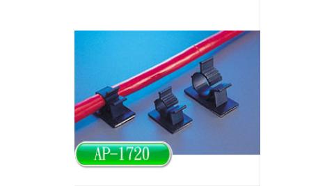 KSS 可調式配線固定座 AP-1720