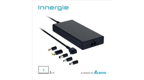 Innergie 180G 180瓦 電競筆電變壓器