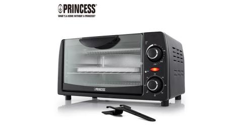 PRINCESS 荷蘭公主 112363 9L電烤箱