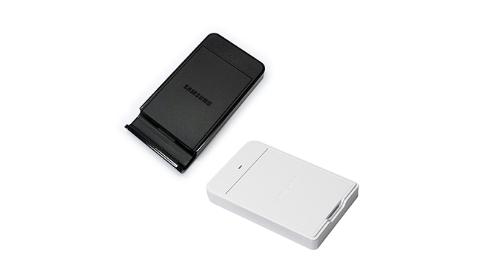 SAMSUNG GALAXY S2 i9100 原廠電池座充(2色)