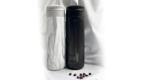 i-Pure 能量保溫咖啡杯