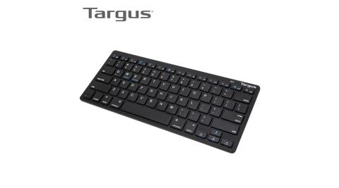 【Targus】AKB55 無線藍芽鍵盤