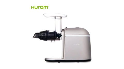 【HUROM】慢磨料理機(HB-807)