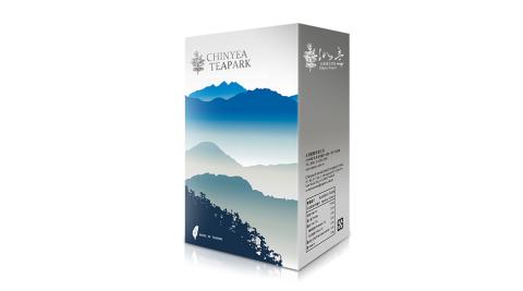 茉莉包種茶(50g/盒)
