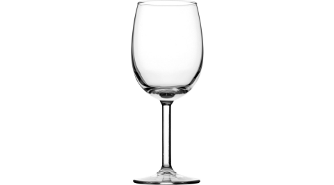 《Utopia》Prime紅酒杯(375ml)_杯_酒