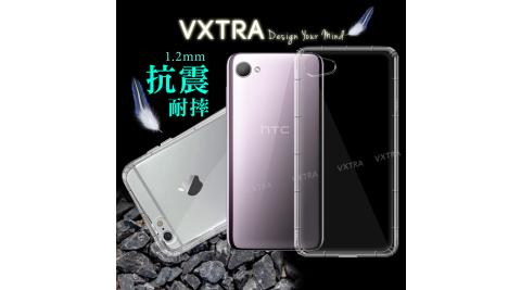 VXTRA HTC Desire 12 防摔氣墊保護殼