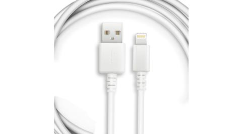 For iPhone Lightning 8 pin USB副廠傳輸充電線 可用 iPhone 6S/6S Plus/6/6 Plus/iPhoneSE/5