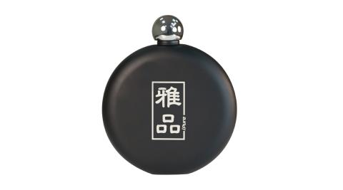i-Pure 隨身壺 (5 oz)
