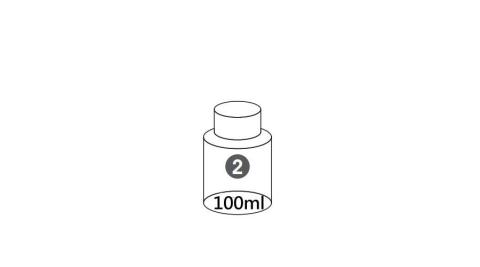 twinno 亞硝酸鹽NO2 NO230-S2電解液 100ml