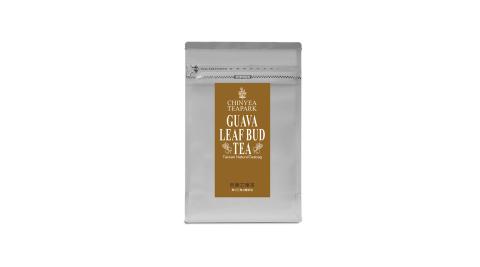 芭樂芯葉茶包(10入/包)
