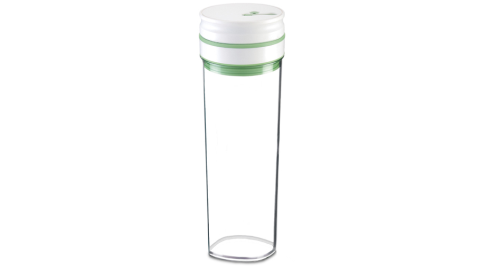 Artist 自動抽真空食物保鮮儲存罐-1.8L