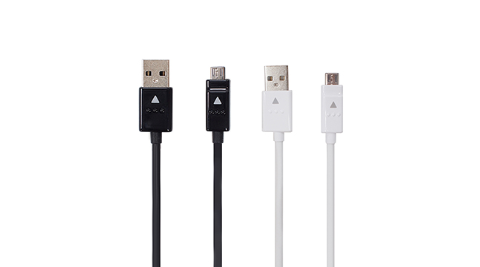 LG G4新款 全系列 原廠充電傳輸線(裸裝)