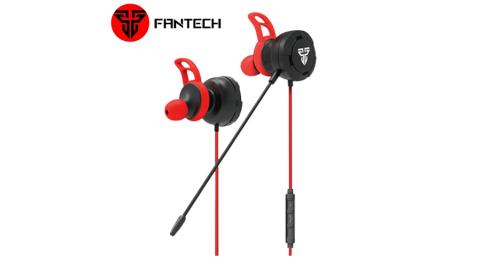 FANTECH EG1 立體聲入耳式電競耳機