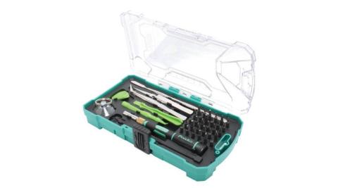 Pro'sKit 寶工 SD-9326M 消費性電子產品維修工具組