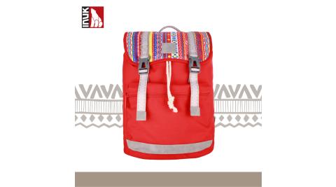 【INUK】薩米印記   SAMI Sofia R  後背包 21L 休閒包/旅遊包/後背包