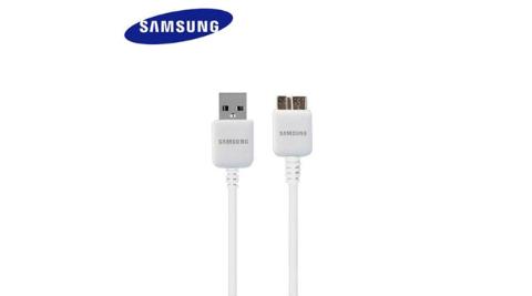 SAMSUNG 三星 Galaxy Note3 /S5 原廠高速傳輸線(裸裝)