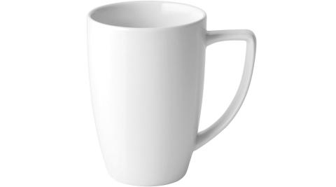 《Utopia》Titan瓷製馬克杯(420ml)_杯