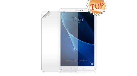 三星 Samsung Galaxy Tab A 10.1 (2016) / P580 高透光亮面耐磨保護貼 保護膜