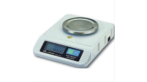 Lutron 精密型磅秤 GM-1500P