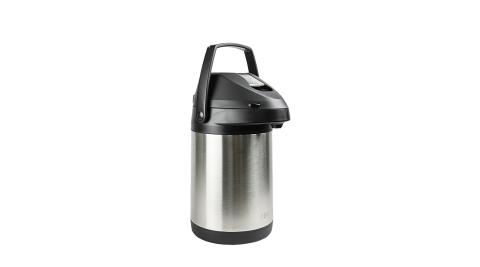 勳風3公升真空氣壓不銹鋼保冷保溫瓶HF-J863L