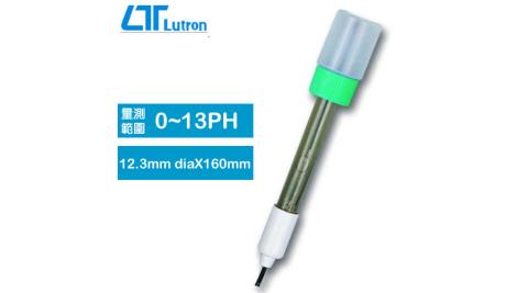 Lutron PH複合電極 PE-03