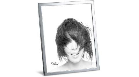 《PHILIPPI》真愛記憶相框(8x10)