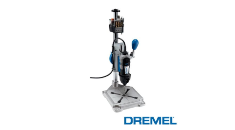 Dremel 220 多功能鑽台