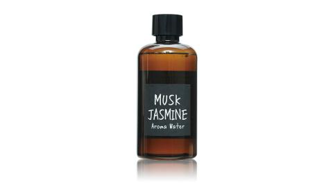 日本John's Blend 水氧機專用液態香氛(麝香茉莉MUSK JASMINE)(520ml/瓶)