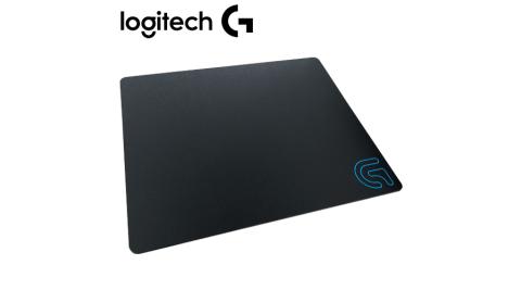 Logitech 羅技 G440 硬質電競鼠墊