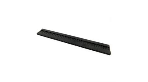 2.54mm 杜邦端子【單排】40P (1包/100個)