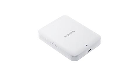 SAMSUNG GALAXY S4 i9500 / J N075原廠電池座充 (密封袋裝)
