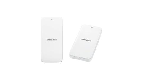 SAMSUNG GALAXY S5 G900 原廠電池座充 (裸裝)