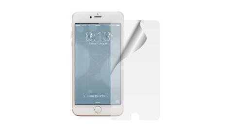 魔力 Apple iPhone 7 4.7吋 霧面防眩螢幕保護貼